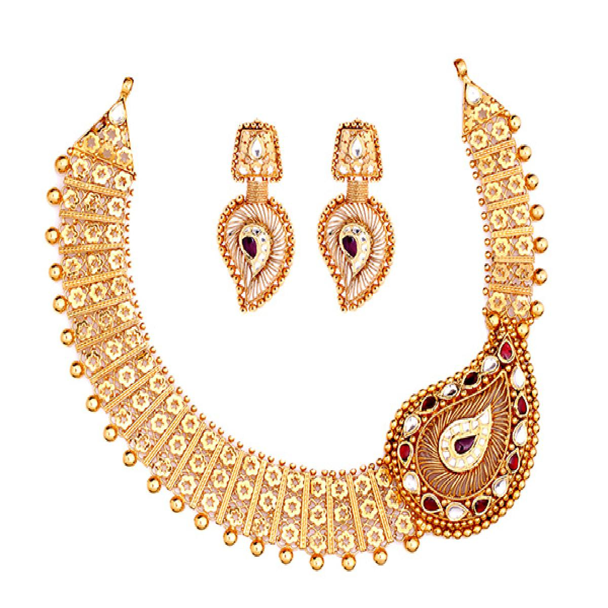 96f7da8e2c Goldmart Jewellers In Pune | jewellery in pune